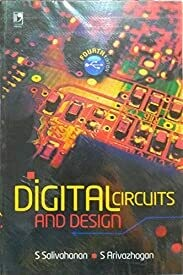 Digital Circuits And Design