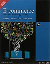 E-Commerce 10/e