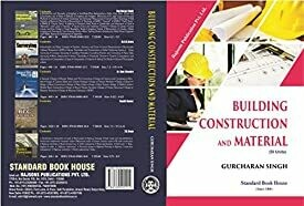 Building Construction and Materials (SI Units)