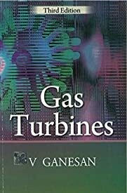 Gas Turbines