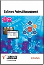 Software Project Management for AKTU ( Sem-VII CSE / IT Elective-I Course 2013 ) by Vandana Gupta