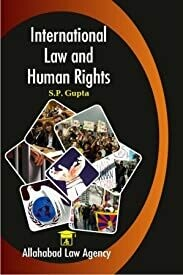 Human Rights & International Law