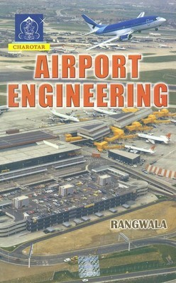Airport Engineering 13/E 2013