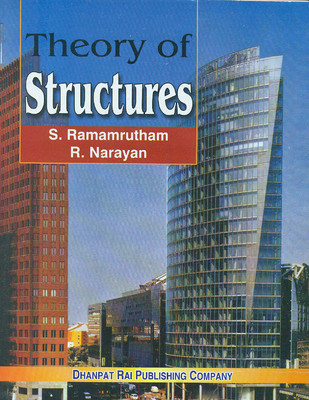 Theory Of Structure