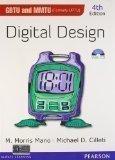 Digital Design Uttaranchal Technical University     M. Morris Mano| Pustakkosh.com