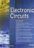 Electronic Circuits by Sanjay Sharma