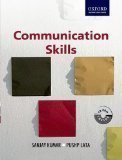 Communication Skills by Sanjay Kumar