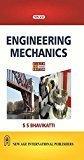 Engineering Mechanics     S.S. Bhavikatti  Pustakkosh.com