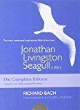 Jonathan Livingston Seagull A Story                        Paperback  Richard Bach   Pustakkosh.com