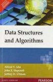 Data Structures  Algorithms 1e by AHO