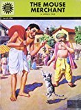 The Mouse Merchant Amar Chitra Katha by Subba Rao