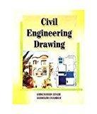 Civil Engineering Drawing by Gurcharan Singh