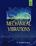 Mechanical Vibrations WIND by Dr. Debabrata Nag