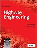 Highway Engineering 3ed by Martin Rogers