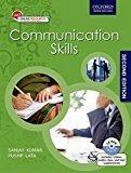 Communication Skills by Sanjay Kumar