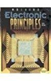 Electronic Principles by Malvino Albert Paul