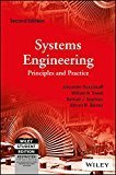 Systems Engineering Principles and Practice 2ed by Alexander Kossiakoff