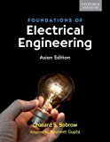 Found Electrical Engineering by Leonard S. Bobrow
