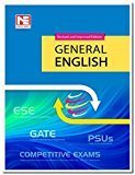 General English ESE Gate PSUs Competitive Exams  Old Edition