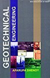 Geotechnical Engineering by Shenoy