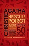 Hercule Poirot The Complete Short Stories by Agatha Christie