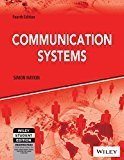 Communication Systems 4ed by Simon Haykin