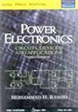 Power Electronics Circuits Devices And Applications 3E New Edition by Rashid