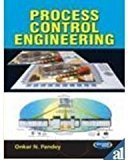 Process Control Engineering by O. N. Pandey