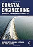 Coastal Engineering Processes Theory and Design Practice by Dominic Reeve