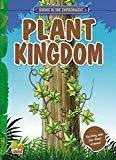 Plant Kingdom Key stage 2 Science in Our Environment by Shona Bagai
