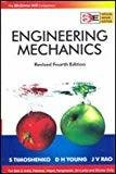 Engineering Mechanics Revised Fourth Edition by Stephen Timoshenko