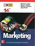 Marketing by Michael Etzel