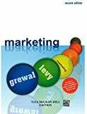 Marketing by Dhruv Grewal