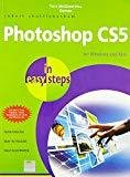 Photoshop CS5 by N/A In Easy Steps