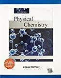 Physical Chemistry by Ira Levine