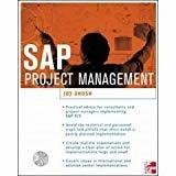 SAP Project Management by Joy Ghosh