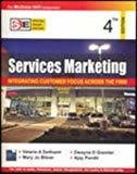 Services Marketing by Mary Jo Bitner