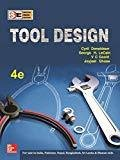 Tool Design SIE by Cyril Donaldson