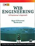 Web Engineering A Practitioners Approach by Roger Pressman
