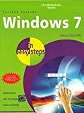 Windows 7 by N/A In Easy Steps