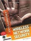 Wireless Network Security A Beginners Guide by Tyler Wrightson