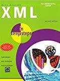 XML in easy steps by N/A In Easy Steps