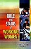Managerial Economics Analysis Policies  Cases by Prof. Kuldip Gupta Dr. Raj Kumar