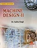 Engineering Mechanics by Singh