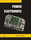 Power Electronics by Sachin S. Sharma