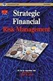 Strategic Financial Risk Management Economist Intelligence Unit by Coopers