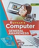 Computer General Awareness by Alok Kumar
