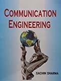 Communication Engineering by Sachin Sharma