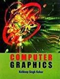Computer Graphics by Kohar