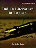 Indian Literature in English